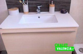 21301-bano-1-chalet-valencia