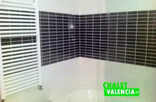 21301-bano-2-chalet-valencia