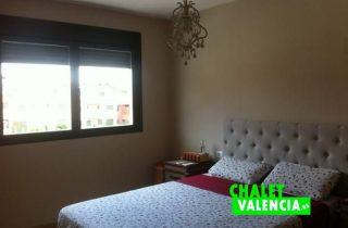 21301-hab-1-chalet-valencia