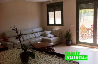 21301-salon-comedor-chalet-valencia
