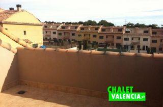 21301-terraza-atico-chalet-valencia