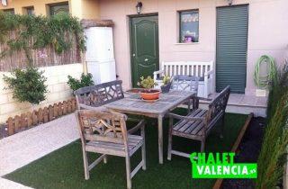 21301-terraza-entrada-chalet-valencia