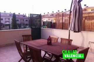 21301-terraza-piscina-chalet-valencia