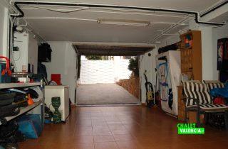 21324-sotano-entrada-entrepinos-chalet-valencia