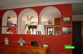 21366-salon-cocina-chalet-valencia