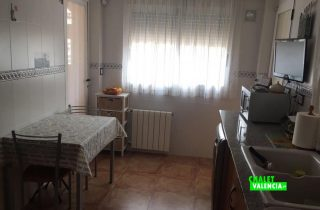 21415-cocina-lareva-chalet-valencia