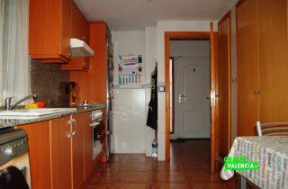 21415-cocina-riba-roja-chalet-valencia