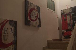 21415-escaleras-2-lareva-chalet-valencia