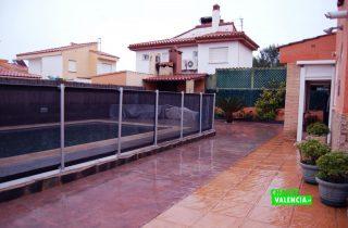 21415-piscina-riba-roja-chalet-valencia