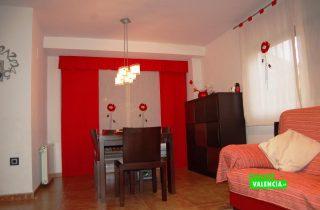 21415-salon-comedor-2-riba-roja-chalet-valencia