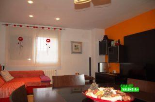 21415-salon-comedor-riba-roja-chalet-valencia