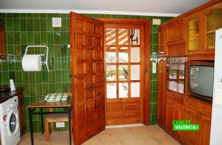 21477-cocina-terraza-montealegre-eliana-chalet-valencia