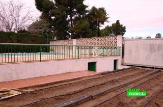 21477-huerto-urbano-2-montealegre-eliana-chalet-valencia