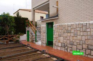 21477-huerto-urbano-casa-montealegre-eliana-chalet-valencia