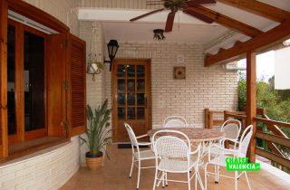 21477-terraza-detalle-montealegre-eliana-chalet-valencia