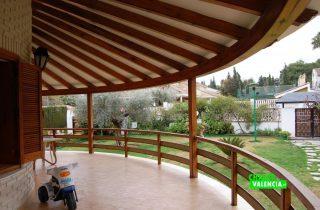21477-terraza-en-montealegre-eliana-chalet-valencia