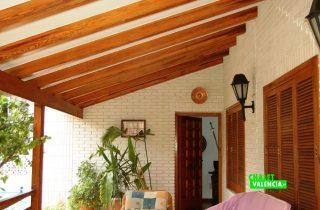 21477-terraza-entrada-montealegre-eliana-chalet-valencia