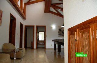 21477-zona-ocio-techo-madera-montealegre-eliana-chalet-valencia