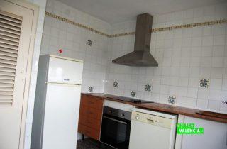 21797-pb-cocina-chalet-valencia