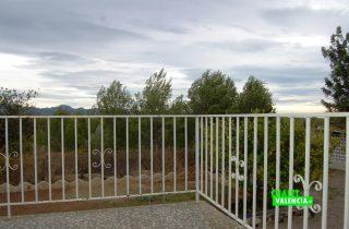 21797-pb-terraza-vistas-chalet-valencia