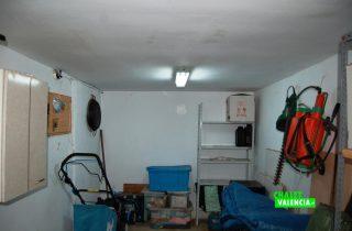 21797-sotano-garaje-chalet-valencia