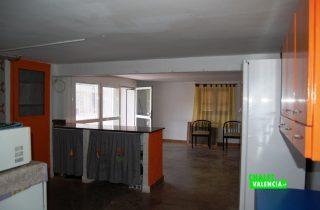 21797-sotano-sala-chalet-valencia