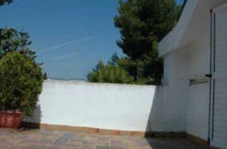 21869-atico-terraza-chalet-valencia