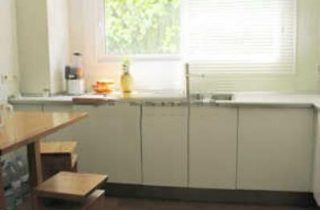 21869-cocina-2-chalet-valencia