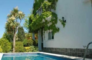 21869-fachada-piscina-chalet-valencia