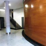 House in Ribarroja is swapped for villa in La Eliana area Valencia
