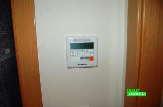 21935-aire-acondicionado-chalet-valencia