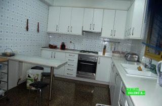 22014-cocina-2-chalet-valencia