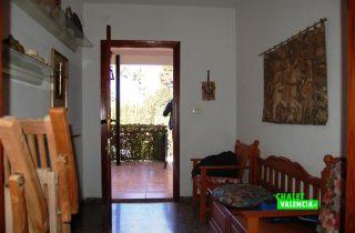 22014-recibidor-chalet-valencia