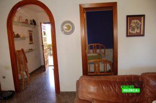 22014-salon-recibidor-chalet-valencia