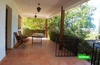 22014-terraza-planta-principal-chalet-valencia