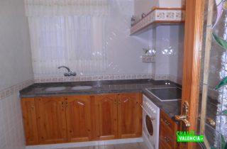 22077-cocina-11-chalet-valencia