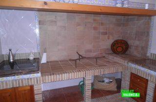 22077-pb-cocina-01-chalet-valencia