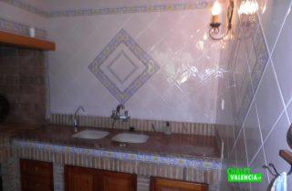 22077-pb-cocina-02-chalet-valencia