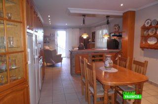 22077-salon-comedor-2-chalet-valencia