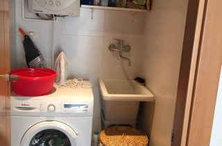 22259-lavadero-chalet-valencia