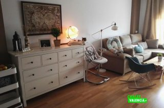 22259-salon-comedor-3-chalet-valencia
