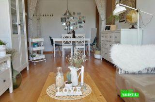 22259-salon-comedor-chalet-valencia