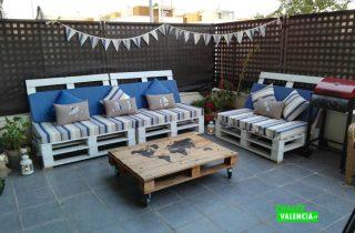 22259-salon-terraza-chalet-valencia