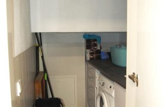 22371-cocina-lavadero-montepilar-chalet-valencia