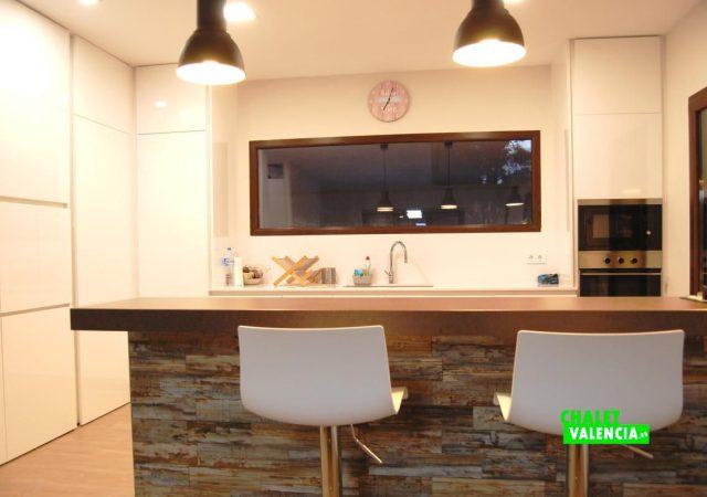 22371-cocina-lujo-montepilar-chalet-valencia