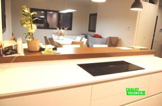 22371-cocina-vitro-montepilar-chalet-valencia