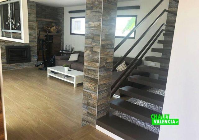 22371-escaleras-chalet-valencia