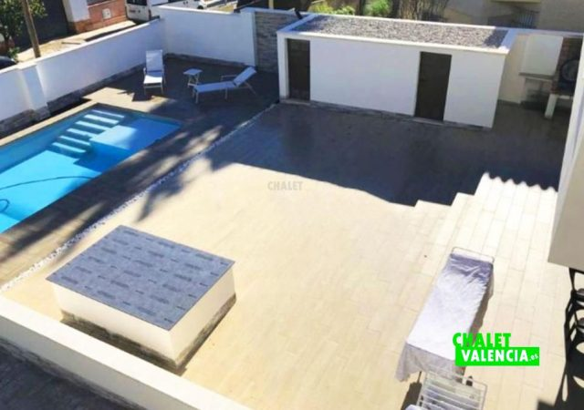 22371-piscina-chalet-valencia