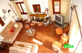 22525-atico-vistas-salon-la-eliana-chalet-valencia