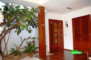 22525-entrada-casa-2-la-eliana-chalet-valencia